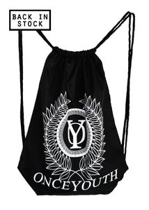 Image of Once Youth Backpack