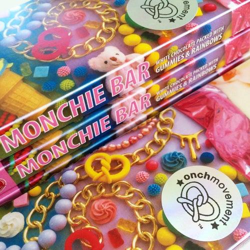 Image of Monchie Bar