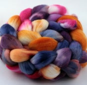 Image of Catalina - Rambouillet Wool Top/Roving