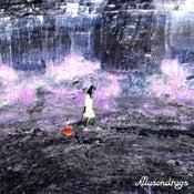Image of Allusondrugs - Allusondrugs EP