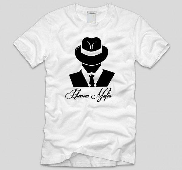 Image of Phenom Mafia