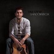 Image of 'ShadowBox' CD