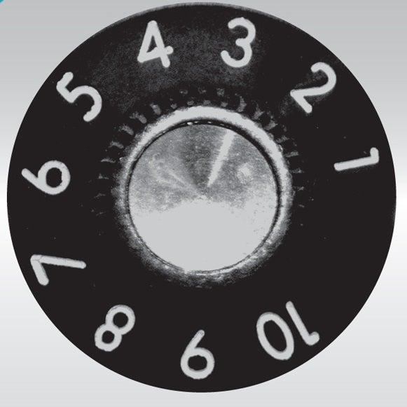 "Image of ""Old Man Reverb"" CD"