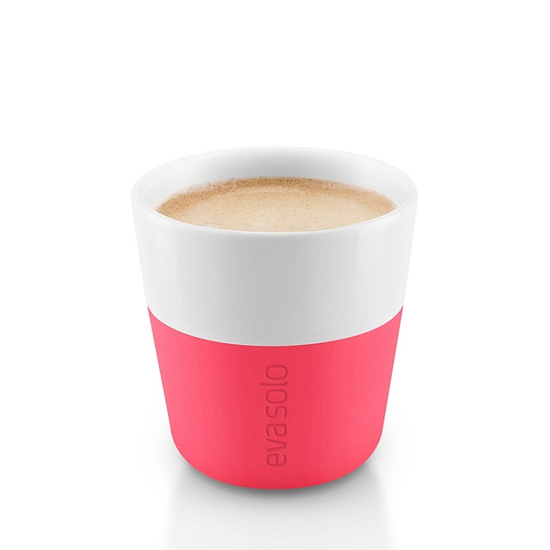 Image of Eva Solo espresso poharak
