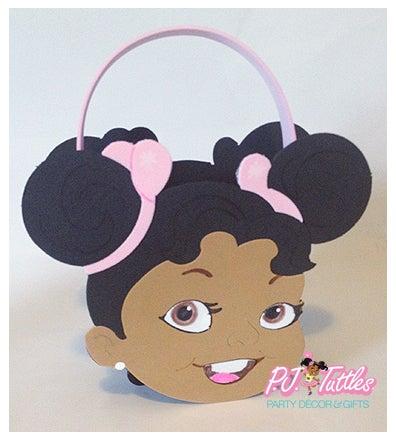 Image of Ballerina Bag