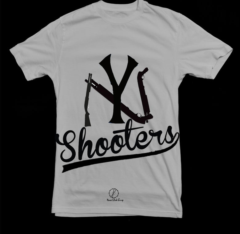 Image of NY Shooters