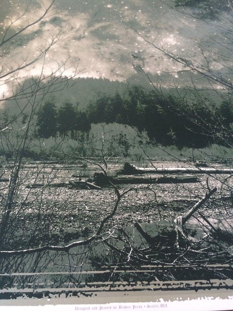 "Image of ""River Basin"""