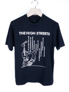 Image of Number (N)ine - The High Street Tee