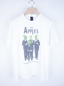 Image of Number (N)ine - The Apples Tee