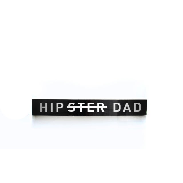 Image of Hipster Parents