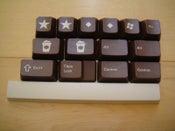 Image of Coffee Set 2.0 Tsangan Kit(Winkeyless)