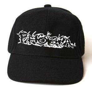 Image of Phobia Hat