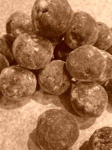 Image of Truffles (x10)