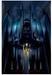 Image of BATMAN 75 I Bleed For Gotham
