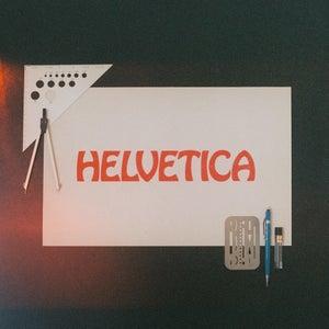 Image of Hobetica