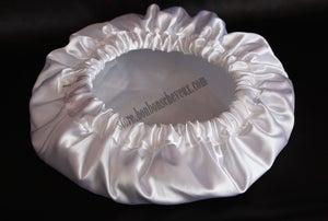 Image of Basic Hard Candy Bonnets