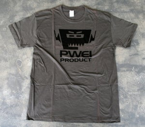 Image of PWEI 'Product' T-Shirt