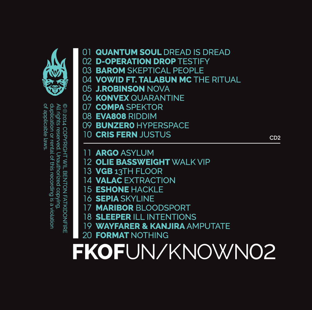 Image of FKOFUn/Known02