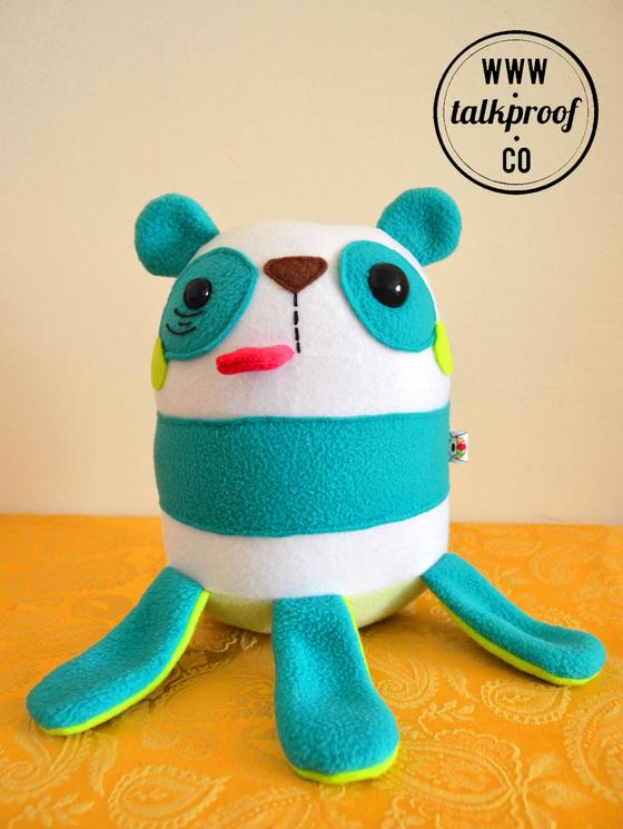 Image of Pandapus (4)