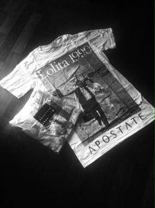 Image of 'Lolita 1990' T-Shirt