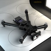 Image of HADRON QUADCOPTER