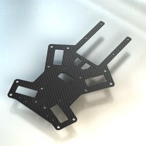 Image of Centerplates