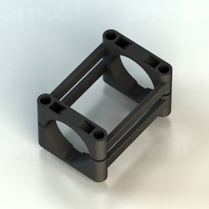 Image of Arm Mount