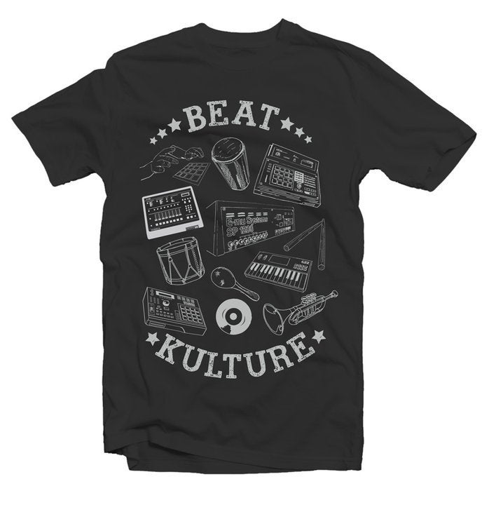 Image of Beat Kulture