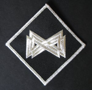 Image of Awen Patch