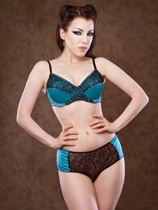Image of The Lydia Brief KMD