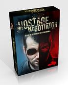 Image of Hostage Negotiator