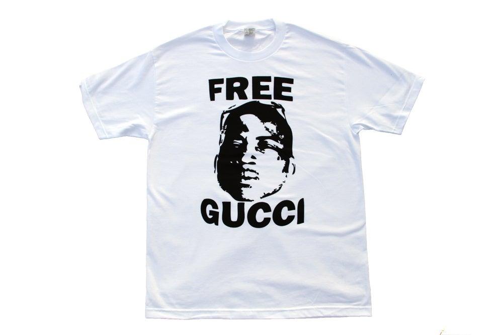 Image of Free Guwop