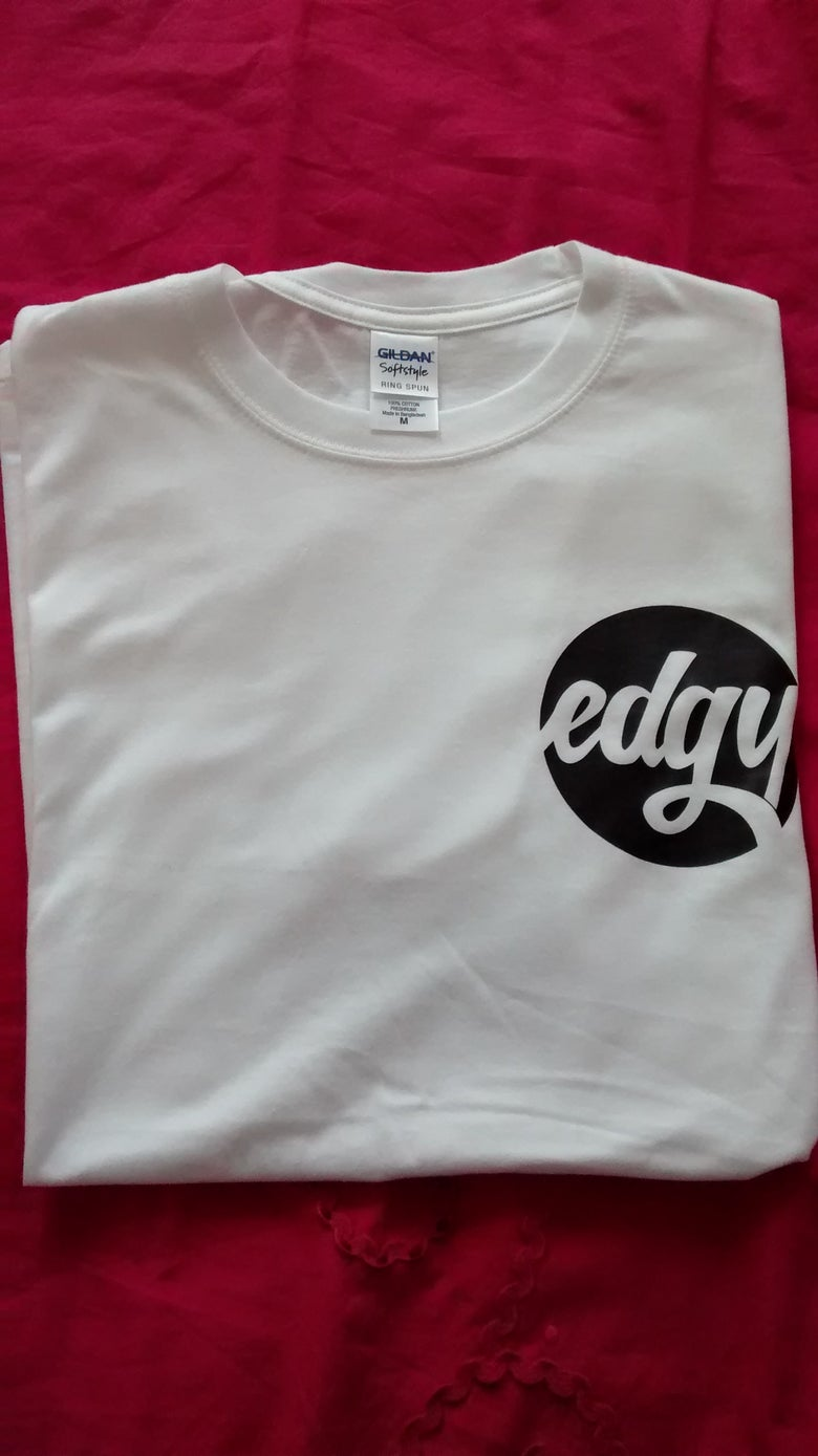 Edgy clothes online
