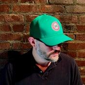 Image of C•A•C Hats for Daze | FlexFit Trucker Mesh Hats