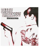 Image of Bullet Treatment 7 inch