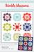Image of Swoon- Pattern 142 PDF pattern
