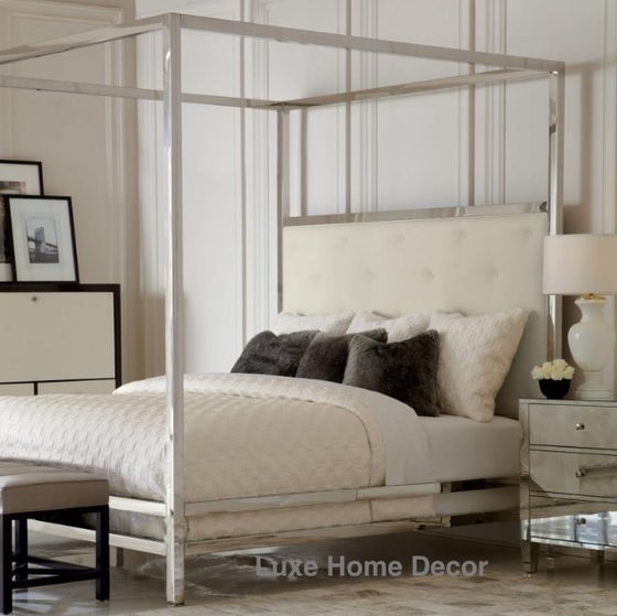 Image of FOR ALL ORDERS go to new website: WWW.LUXE-HOMEDECOR.COM