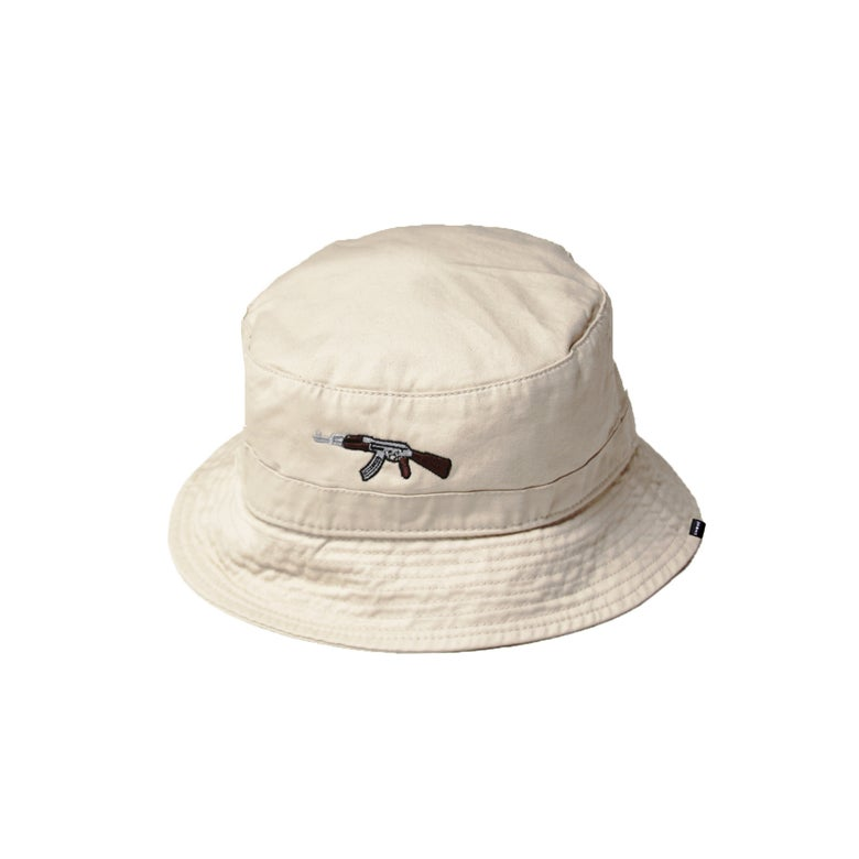 Image of AK-47 Bucket Hat