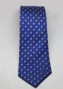 Image of CMC Tie