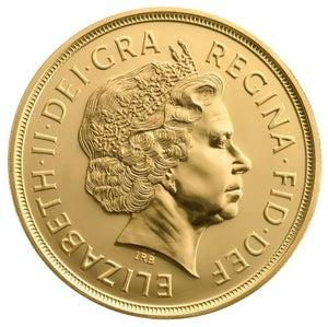 Image of EVERYTHING £1!