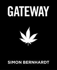 Image of GATEWAY
