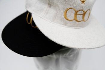 Image of CEO CAP