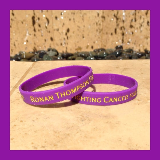 Image of Fighting Cancer for Kids - Pack of 2