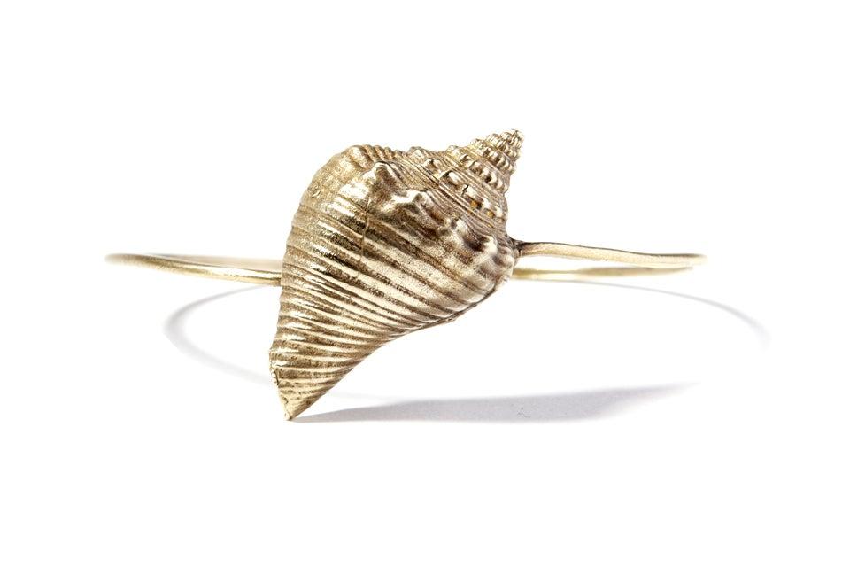 Image of LAGOON Bracelet