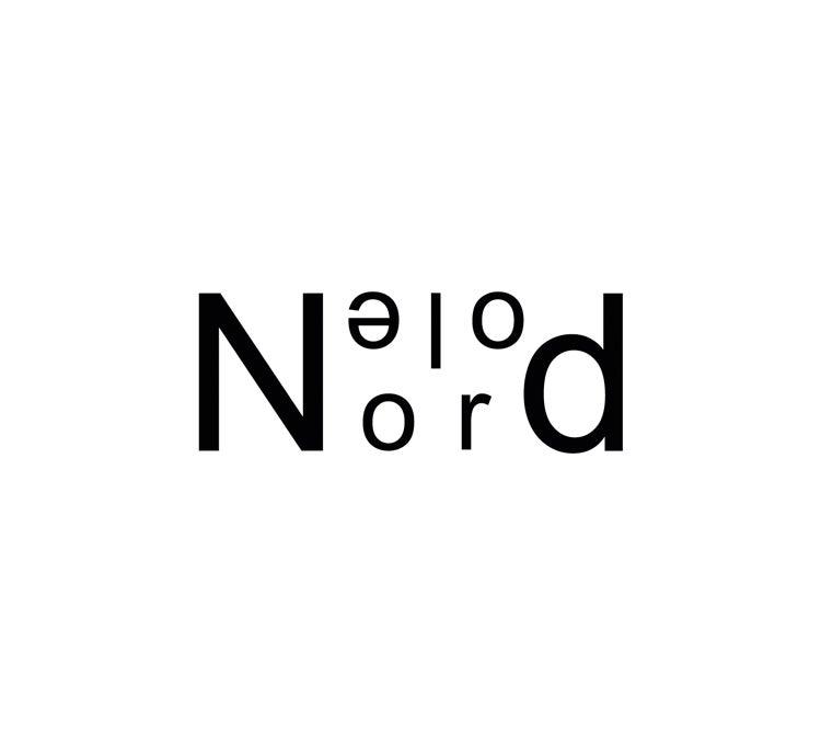 Image of PÅ NORDPOLEN