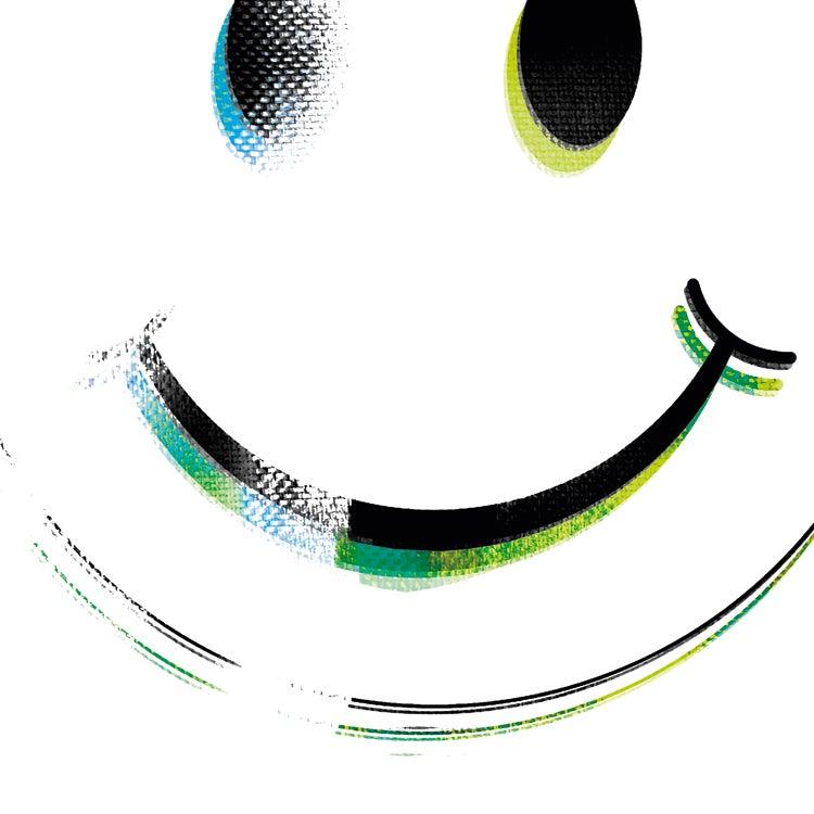 Image of NEO NEO