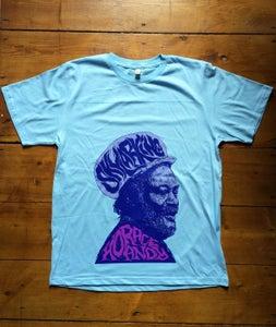 Image of Skylarking Shirt