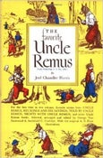 Image of The Favorite Uncle Remus