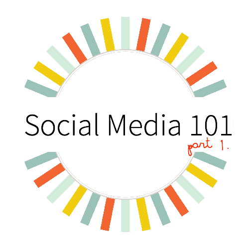 Image of Social Media 101: Morning workshop