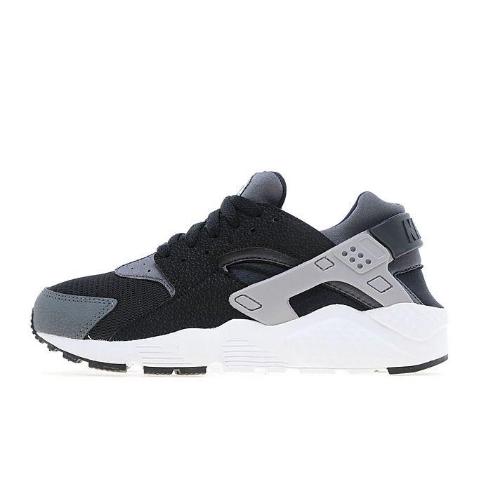 Nike Huarache Wolf Grey